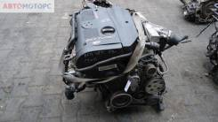 Двигатель Audi A4 B7, 2005, 1.8 л, бензин Ti (BFB)