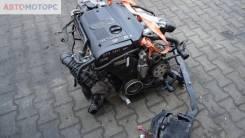 Двигатель Audi A4 B6, 2005, 1.8 л, бензин Ti (BFB)