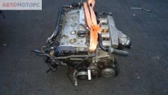 Двигатель Audi A4 B7, 2004, 1.8 л, бензин Ti (BFB)