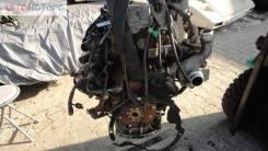 Двигатель Ford Focus 1, 2004, 1.8 л, дизель TDCi (FFDA)