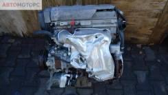 Двигатель Fiat Punto 2, 1999, 1.8 л, бензин i (183A1000)