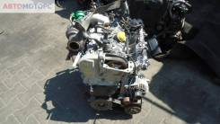 Двигатель Renault Espace 4, 2005, 2 л, бензин Ti (F4Rt)