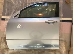 Передняя левая дверь Mitsubishi Outlander CU 5700A121