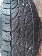 Bridgestone Dueler A/T 694, 265/70 R16