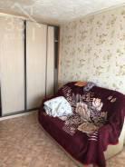 Гостинка, проспект Красного Знамени 133/2. Третья рабочая, агентство, 24,0кв.м. Комната