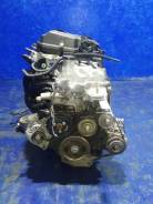 Двигатель Toyota K3-VE контрактный Япония
