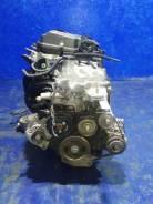 Двигатель Toyota K3-VE контрактный