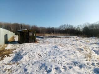 Продам земельный участок 15 соток в с. Виноградовка. 1 600кв.м., собственность, аренда, электричество, вода