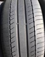 Michelin Primacy, 245/50 R18
