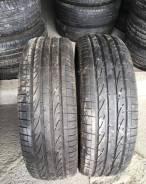 Bridgestone Dueler H/P Sport, 235/65 R17