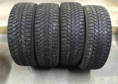 Continental Conti4x4IceContact, 235/60 R18