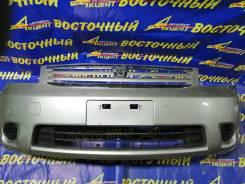 Бампер Toyota Raum, NCZ20, 1NZFE