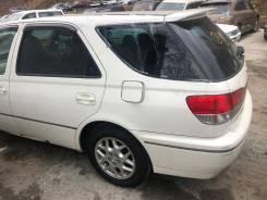 Дверь боковая Toyota Vista Ardeo [67004-32320], левая задняя