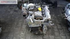 Двигатель Renault Grand Scenic , 2002, 2 л, бензин Ti (F4R794)