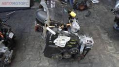Двигатель Renault Scenic 1, 2002, 1.9 л, дизель DTi (F9Q744)