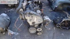 Двигатель Seat Ibiza 2, 1994, 1.9 л, дизель TDi (1Z)