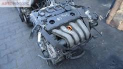 Двигатель Skoda Octavia Tour , 2004, 2 л, бензин FSI (BLX)