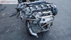 Двигатель Volkswagen Golf 5, 2004, 2 л, бензин FSI (BLX)