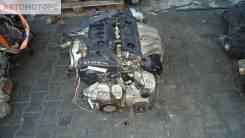 Двигатель Volkswagen Touran 1, 2005, 2 л, бензин FSI (BLX)