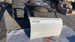 Дверь передняя правая Honda Civic FD1 /RealRazborNHD/