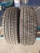 Dunlop DSX-2, 215/60 R17 96Q