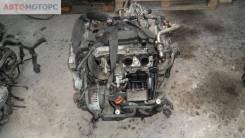 Двигатель Volkswagen Passat B5+ , 2004, 2 л, бензин FSI (BLX)