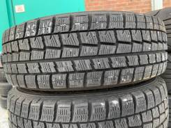 Dunlop Winter Maxx WM01, 175/65 R14