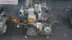 Двигатель Audi A6 C5/4B, 1998, 2.5 л, дизель TDi (AFB)