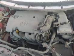 АКПП K310-02A Toyota Auris NZE151 1NZ-FE