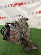 Акпп Honda Hr-V GH2 GH4 D16 57000 км Японского пробега