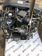 Двигатель в сборе Toyota Crown aws210 2Arfse пробег 30т км