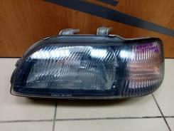 Продам Фара на Honda Domani MA4 033-6672