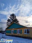 Продается отличный дом в с. Стеклянуха. Стеклянуха, улица Школьная 15, р-н с. Стеклянуха, площадь дома 57,0кв.м., площадь участка 2 000кв.м., сква...