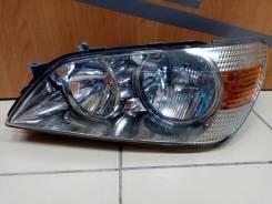 Продам фара левая 53-1 Toyota Alteza