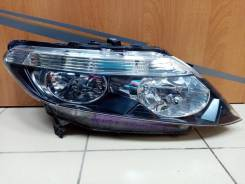 Продам Фара 100-22592 на Honda Airwave GJ1