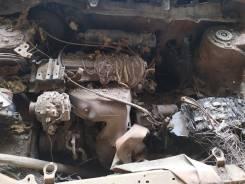 Двигатель Toyota, SXM15, 3SFE; KAT F8964 [074W0052386]