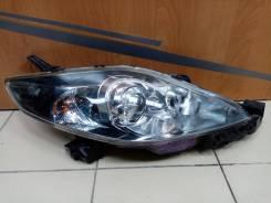 Продам Фара P5104 на Mazda Premacy CREW