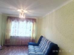 Комната, улица Комсомольская 28. Бриз, агентство, 18,0кв.м. Интерьер