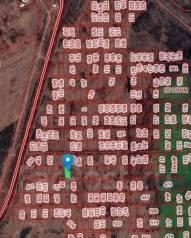 Продам Земельный участок. 800кв.м., собственность