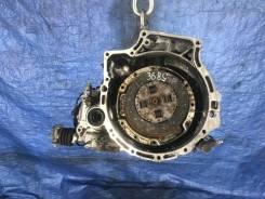 Контрактная МКПП Mazda B3/B5/B6/ZL/Z5 Установка Гарантия Отправка