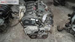 Двигатель Volkswagen Touran 1, 2003, 2 л, бензин FSI (AXV)