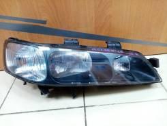 Продам Фара правая на Honda Accord CF4 R7637 скол