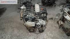 Двигатель Seat Leon 2, 2007, 2 л, бензин FSI (BVY)