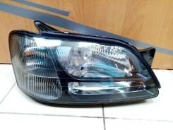 Продам правую фару 10020655 Subaru Legasy BH