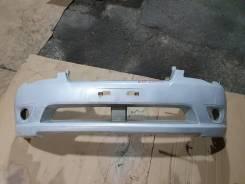 Бампер передний на Subaru Legasy B-4, ( 1-Модель )