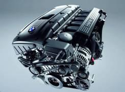 Контрактный двигатель BMW установка, гарантия, кредит
