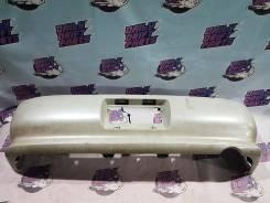 Бампер задний Mark II GX90 [DailyDriftParts]