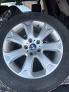Продам комплект колёс на BMW X5