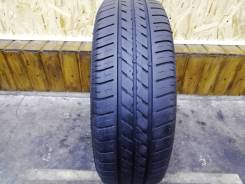 Goodyear Eagle NCT3 Tour, 185/65 R14