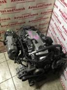 Контрактный двигатель 4G63 4WD. Продажа, установка, гарантия, кредит